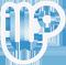 Milli Piyango Logo
