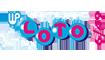 Sayısal Loto Logo